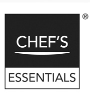 Chefs Essentials