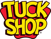 Image result for tuck shop