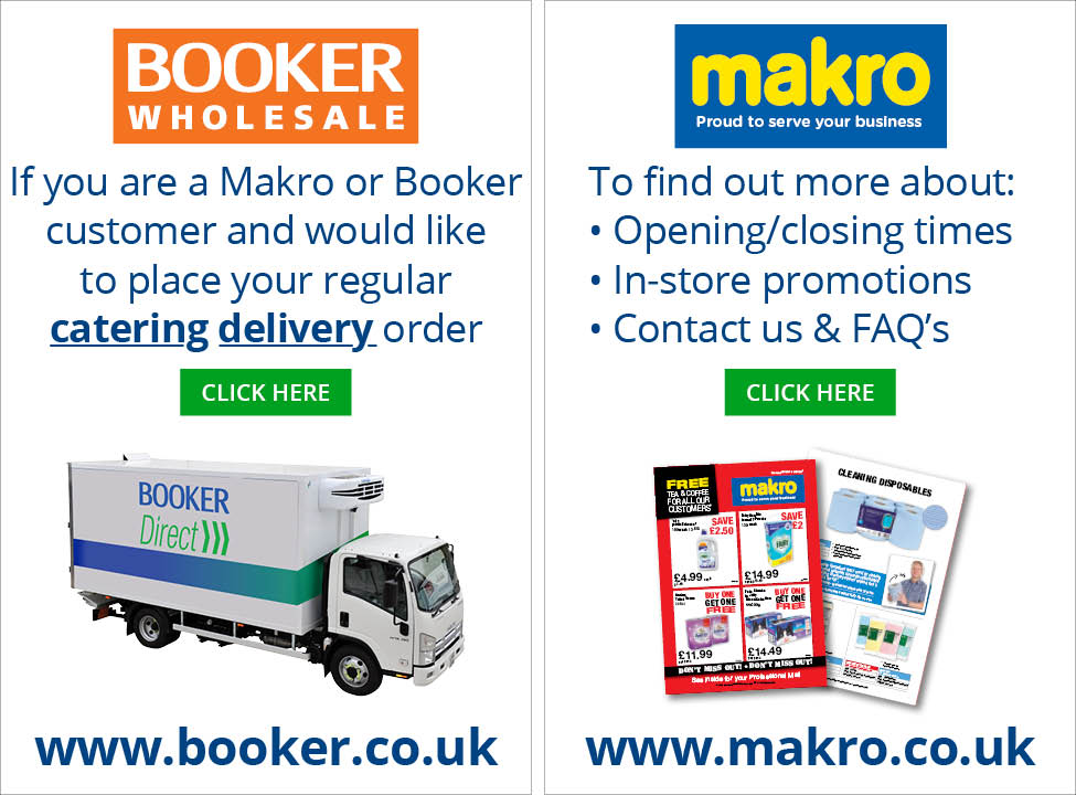 Makro Wholesalers & Online Store - makro co uk